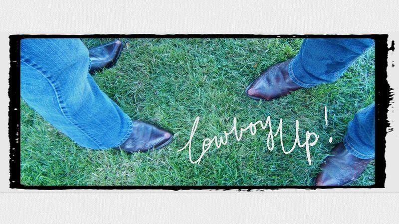 Cowboyup2 (1000x562) (2)